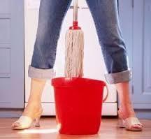 pulizie domestiche Torino