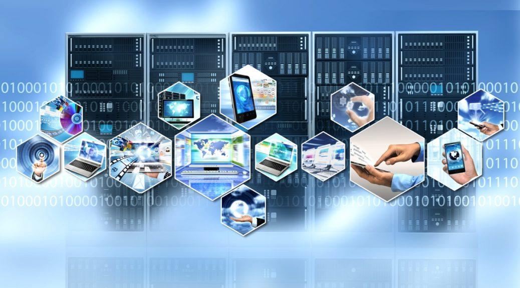 SAP Business One Trieste