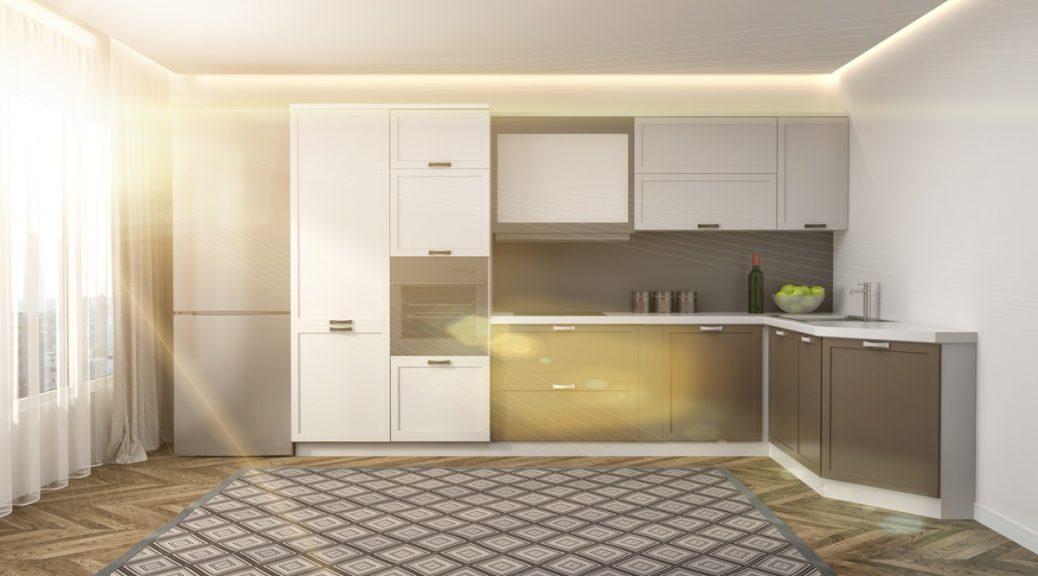 archivi tag cucine in muratura novara costi