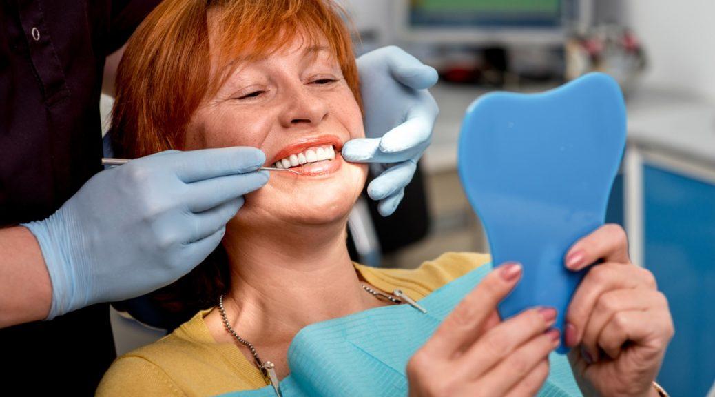 Bifosfonati odontoiatria Torino