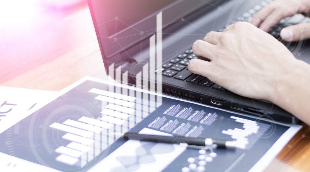 Aliquota ammortamento software agevolazioni